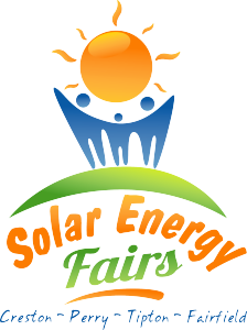 SolarFairLogoTransparent