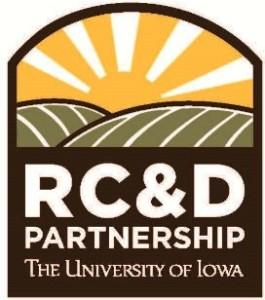 UofI Partnership logo