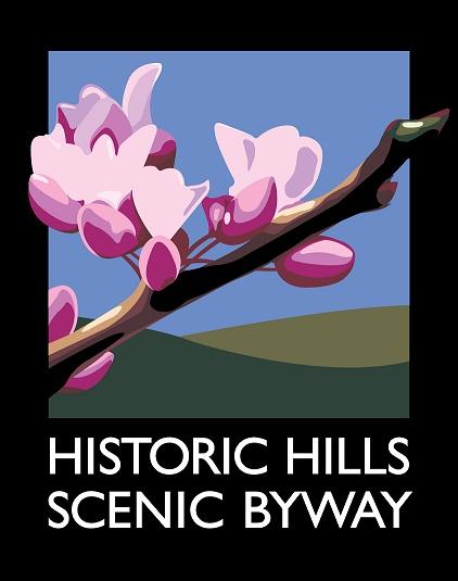 Historic Hills_sm - Copy