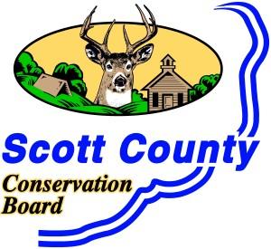 sccb-logo
