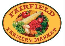 FFM Logo (1)