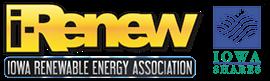 irenew-iowashares-logos-2015