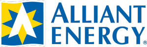 Alliant Energy 1